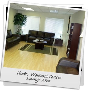 photo-womens-lounge