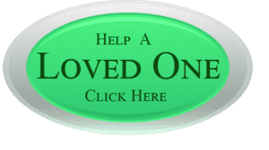 Get Addiction Help For a Loved One button link.