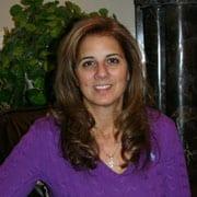 Jennie Anagnostopoulos: Genesis Relapse Prevention Specialist