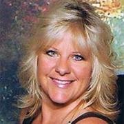 Melanie Peterson: Relapse prevention specialist,
